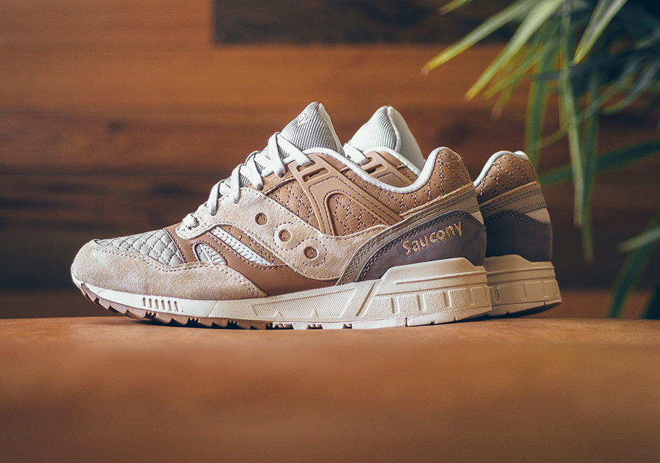 saucony-grid-sd-quilted-tan-grey-2
