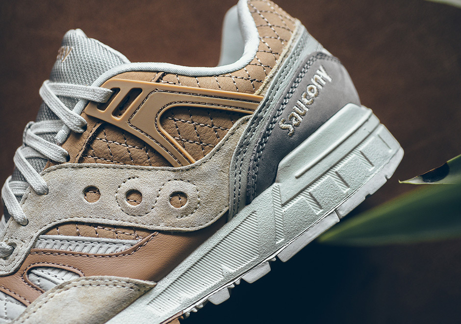 saucony-grid-sd-quilted-tan-grey-4