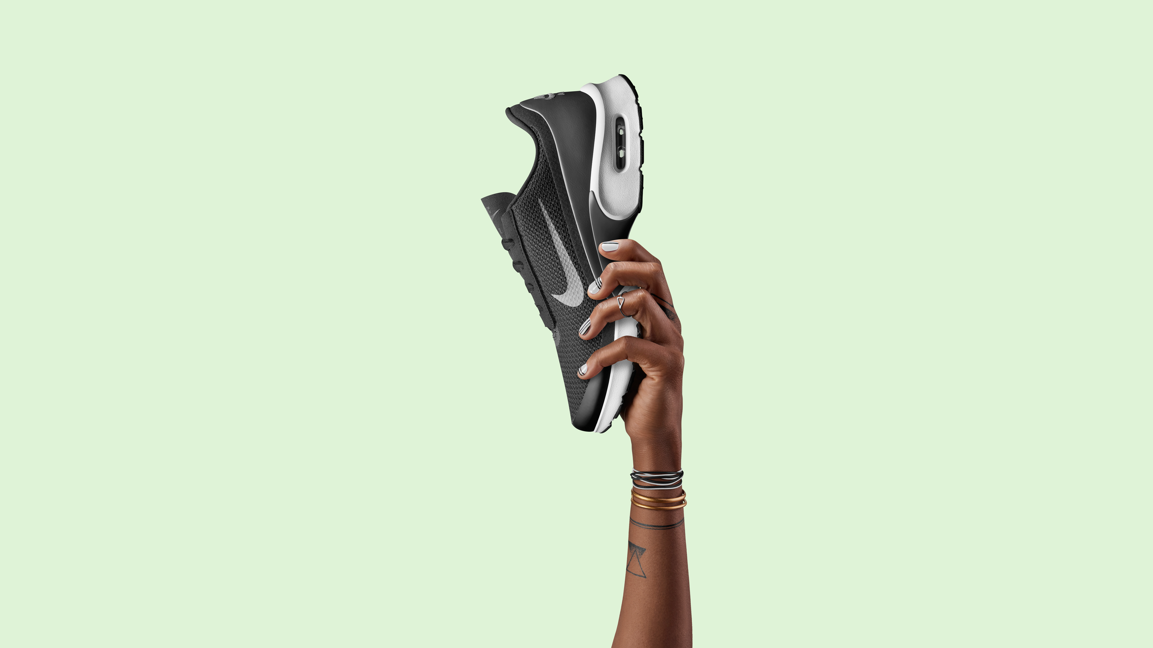 Nike-Air-Max-Day-2017-Collection--(1)