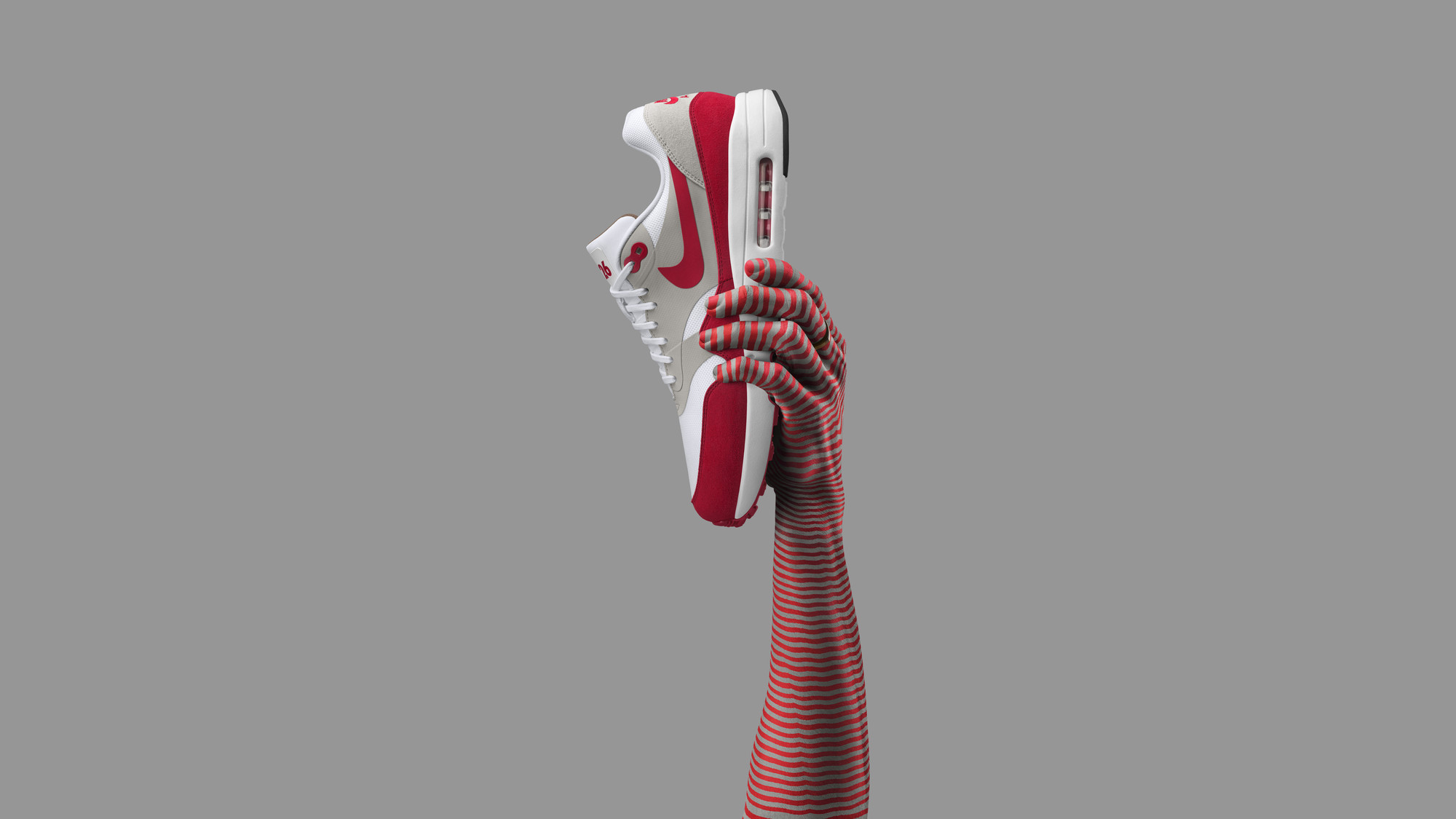 Nike-Air-Max-Day-2017-Collection- (4)