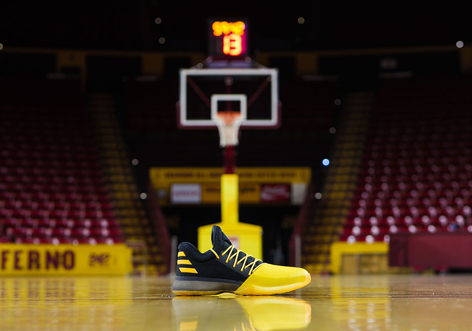 adidas-harden-vol-1-arizona-state-fear-the-fork-1