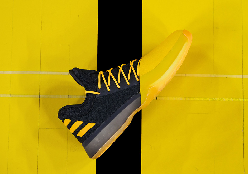 adidas-harden-vol-1-arizona-state-fear-the-fork-2