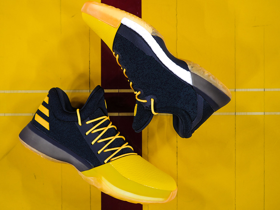 adidas-harden-vol-1-arizona-state-fear-the-fork-4