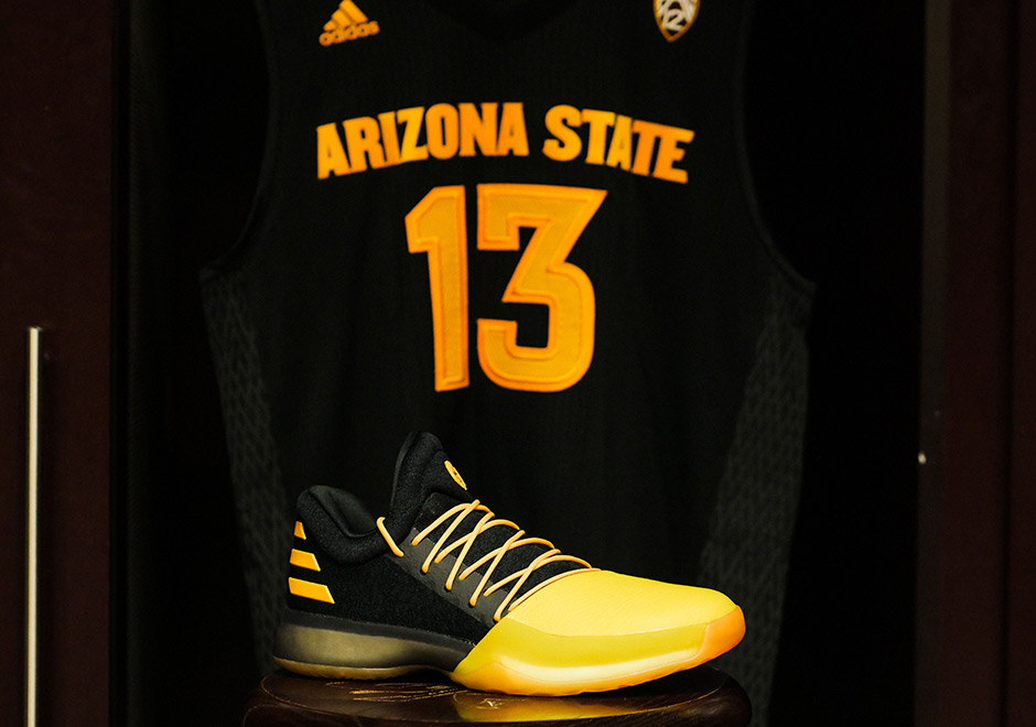 adidas-harden-vol-1-arizona-state-fear-the-fork-5