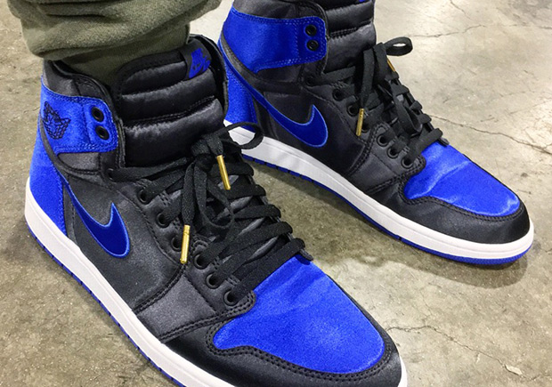 jordan-1-satin-royal