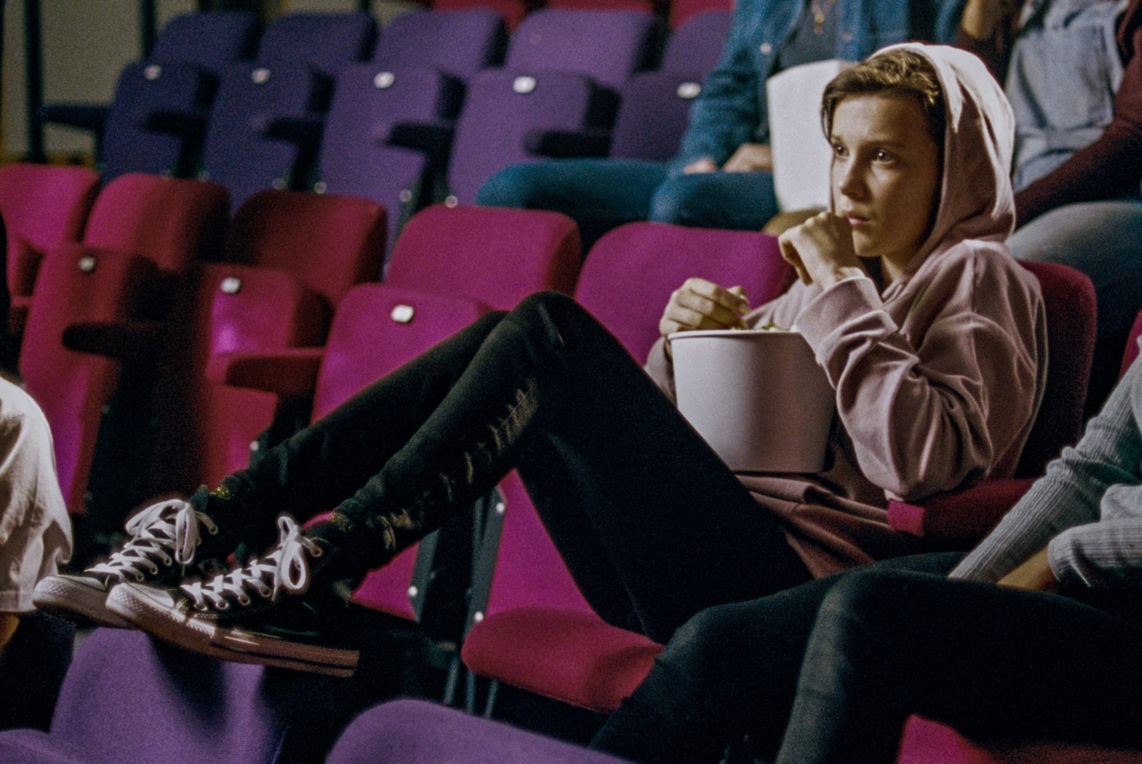 millie-bobby-brown-converse-chuck-taylor-campaign-1