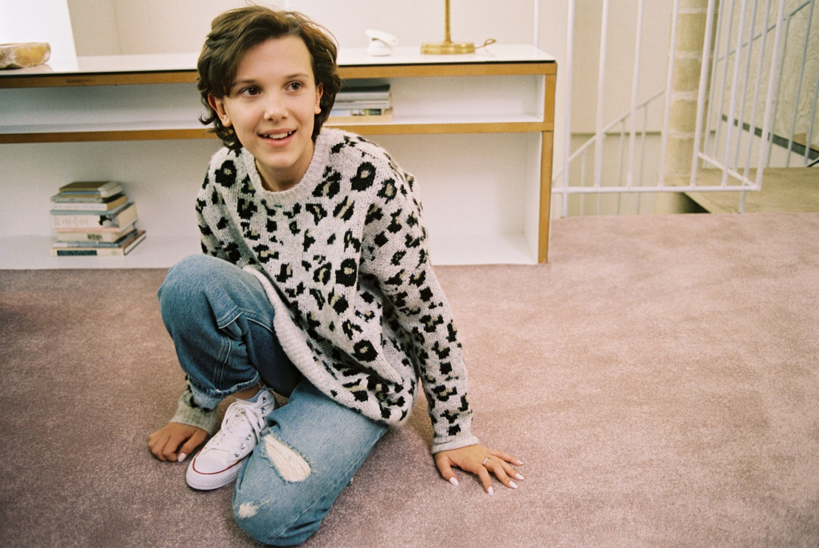 millie-bobby-brown-converse-chuck-taylor-campaign-4