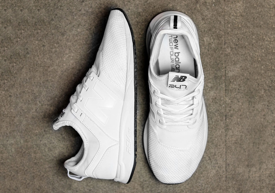 new-balance-247-womens-preview-02