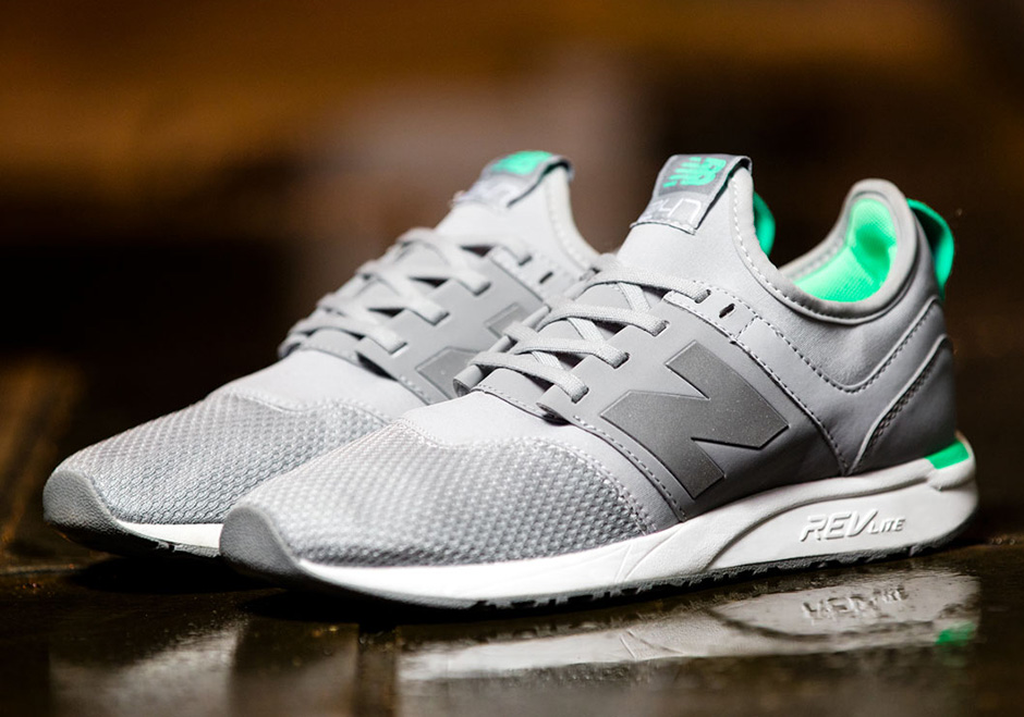 new-balance-247-womens-preview-03