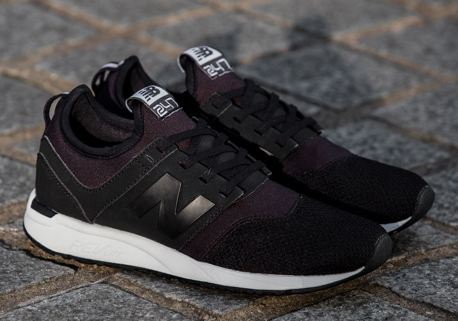 new-balance-247-womens-preview-04