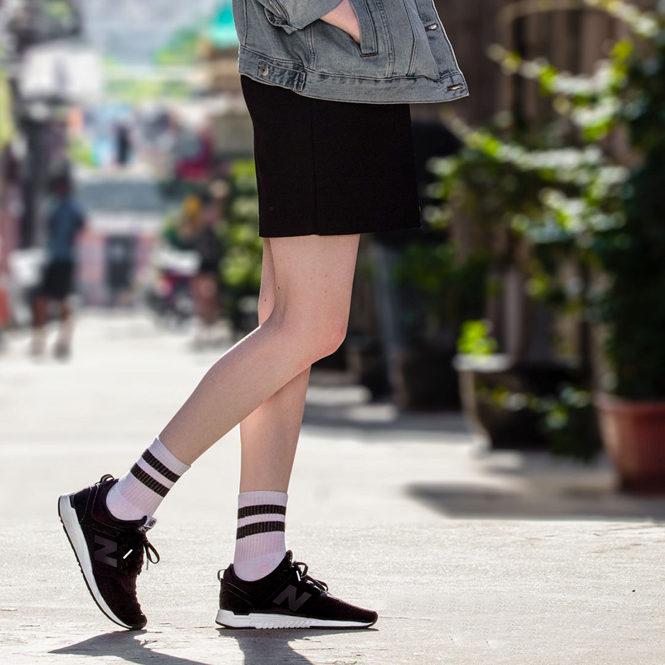 new-balance-247-womens-preview-05