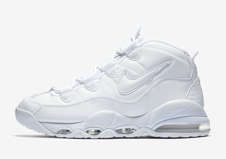 nike-air-max-uptempo-triple-white-official-images-01-1
