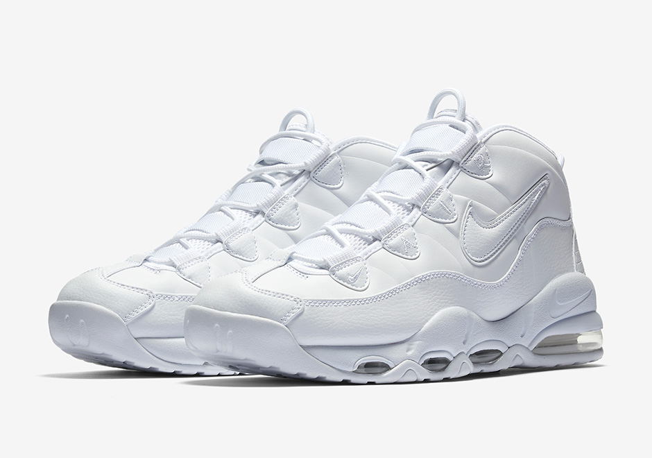 nike-air-max-uptempo-triple-white-official-images-02
