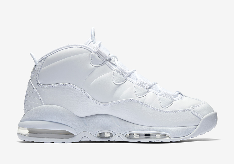 nike-air-max-uptempo-triple-white-official-images-03