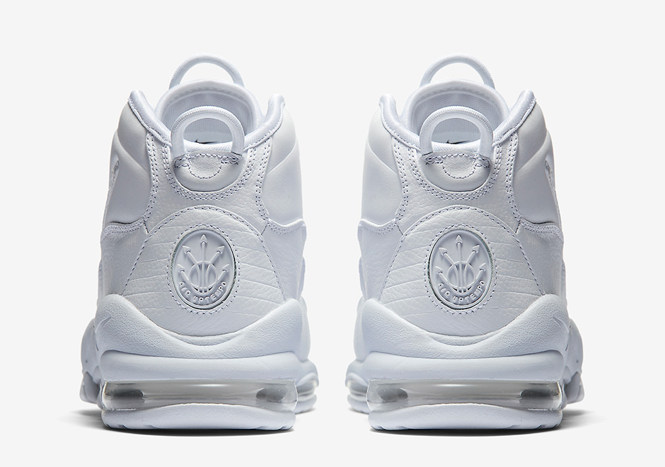 nike-air-max-uptempo-triple-white-official-images-04