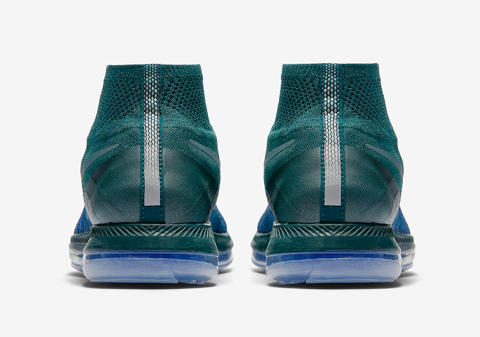 nikelab-zoom-all-out-flyknit-atomic-teal-iced-jade-racer-blue-4