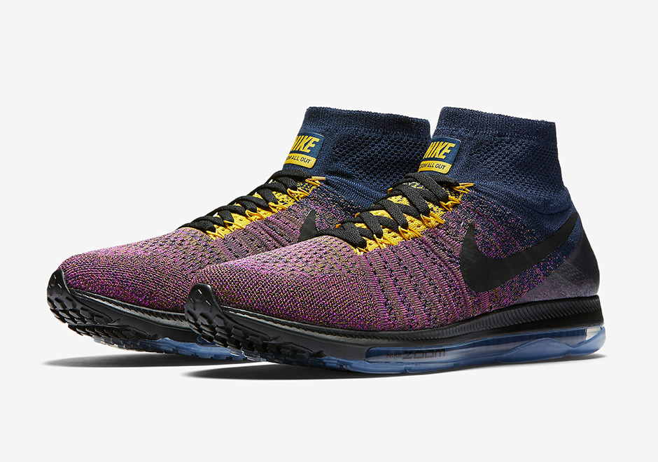 nikelab-zoom-all-out-flyknit-collge-navy-vivid-purple-1