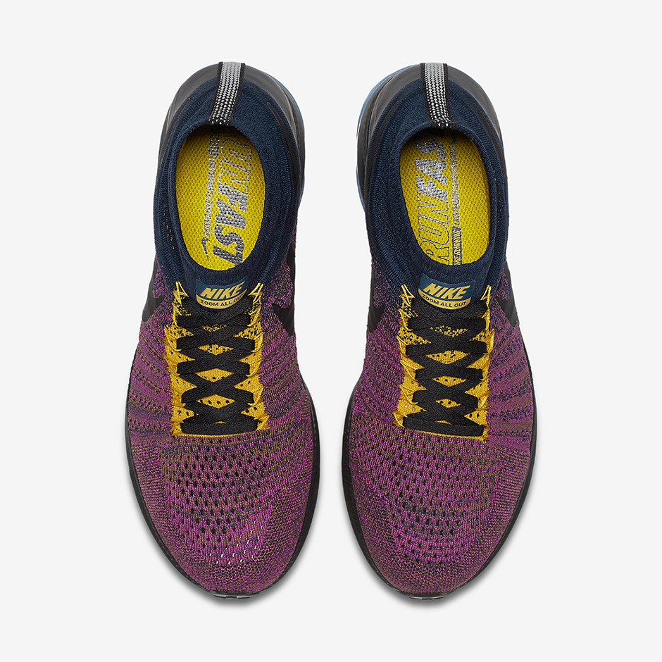 nikelab-zoom-all-out-flyknit-collge-navy-vivid-purple-3