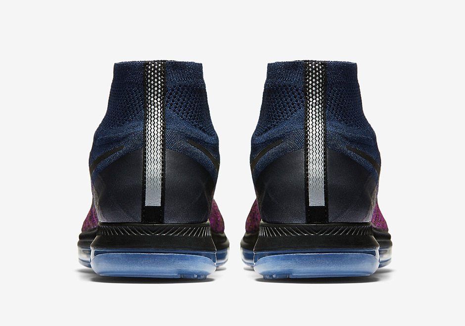 nikelab-zoom-all-out-flyknit-collge-navy-vivid-purple-4