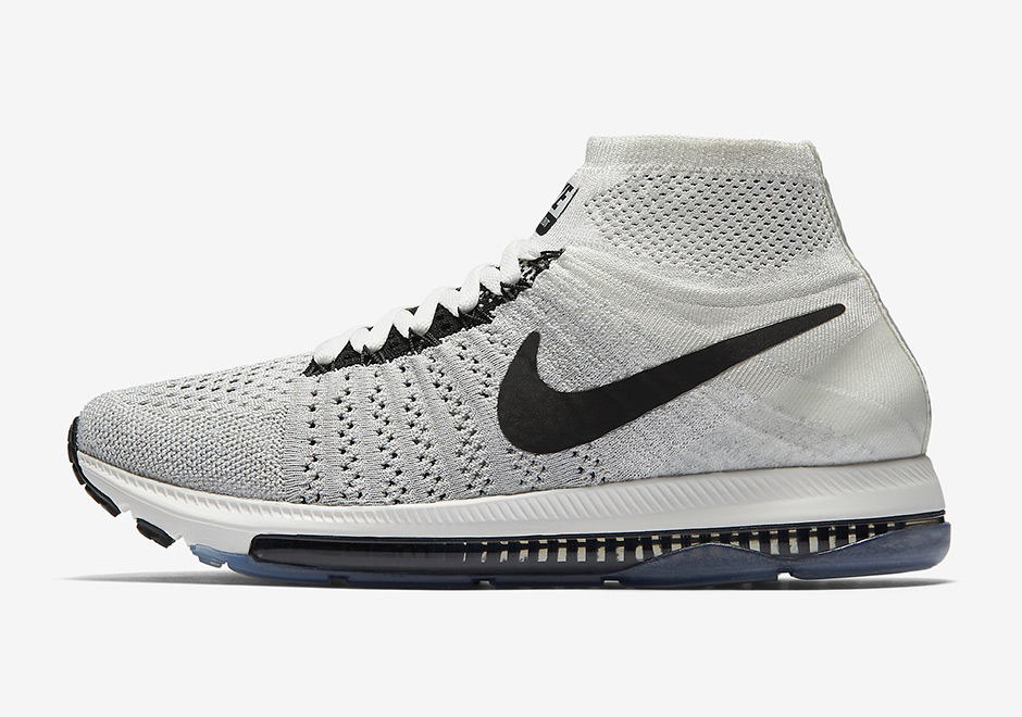 nikelab-zoom-all-out-flyknit-womens-sail-black-pale-grey-2