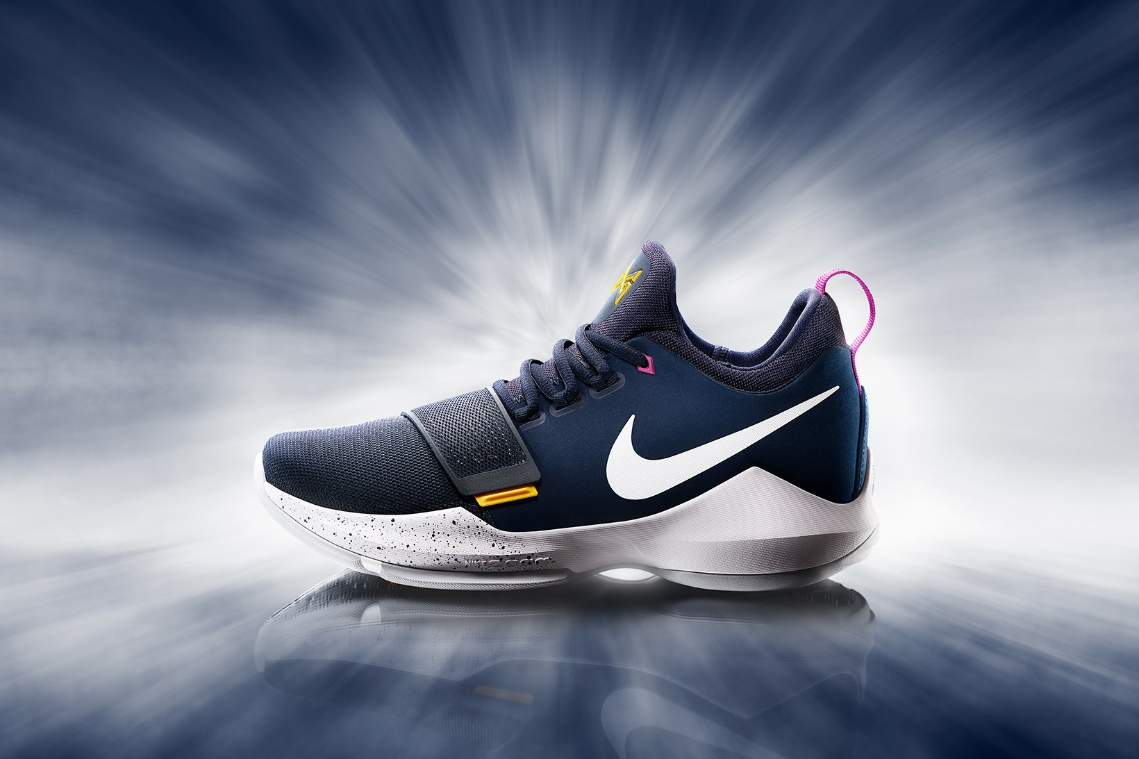 official-images-nike-pg1-1-2