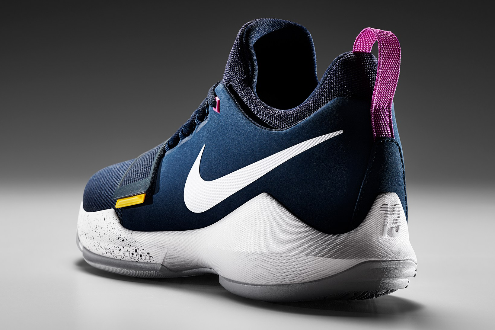 official-images-nike-pg1-2-2