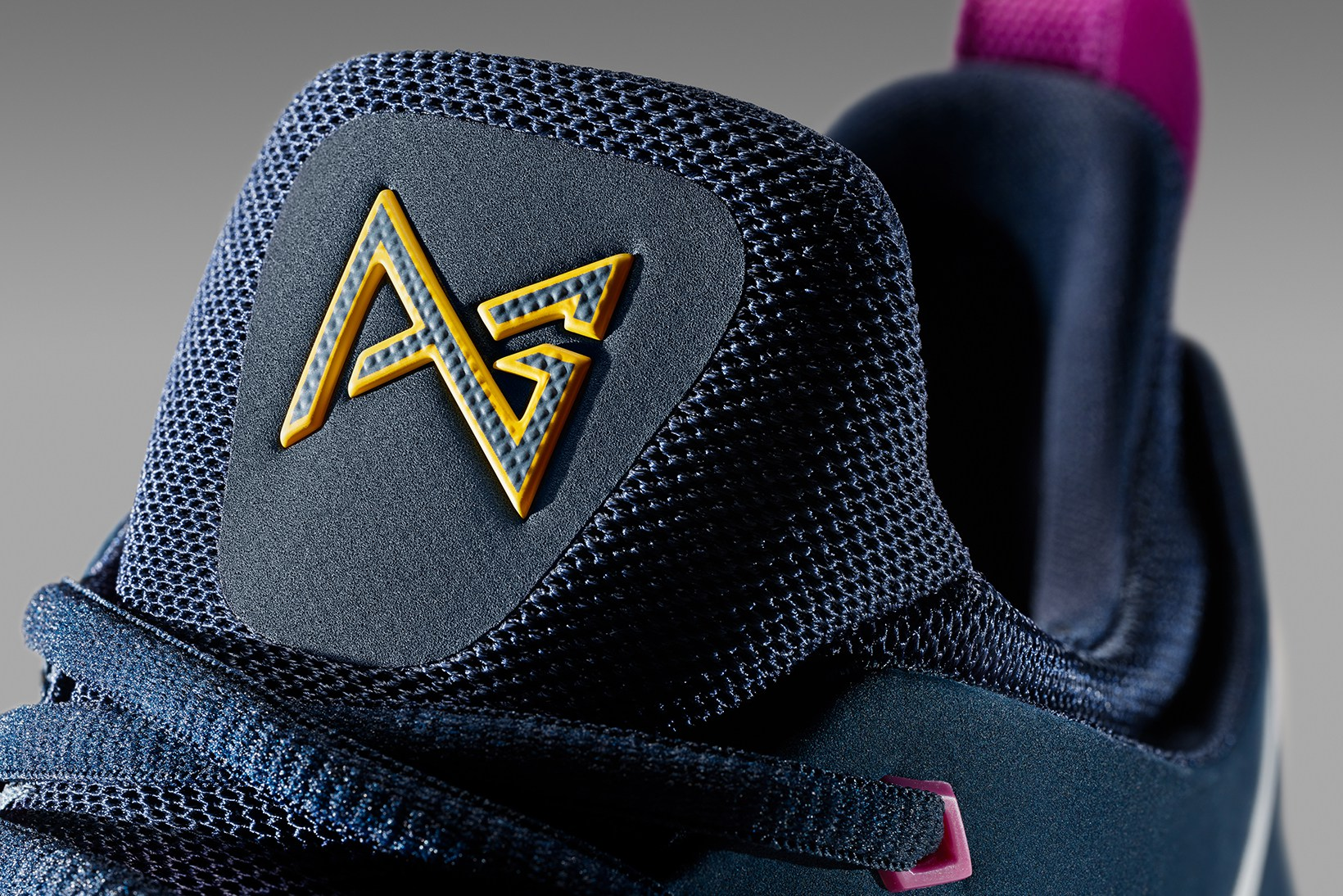 official-images-nike-pg1-3-2