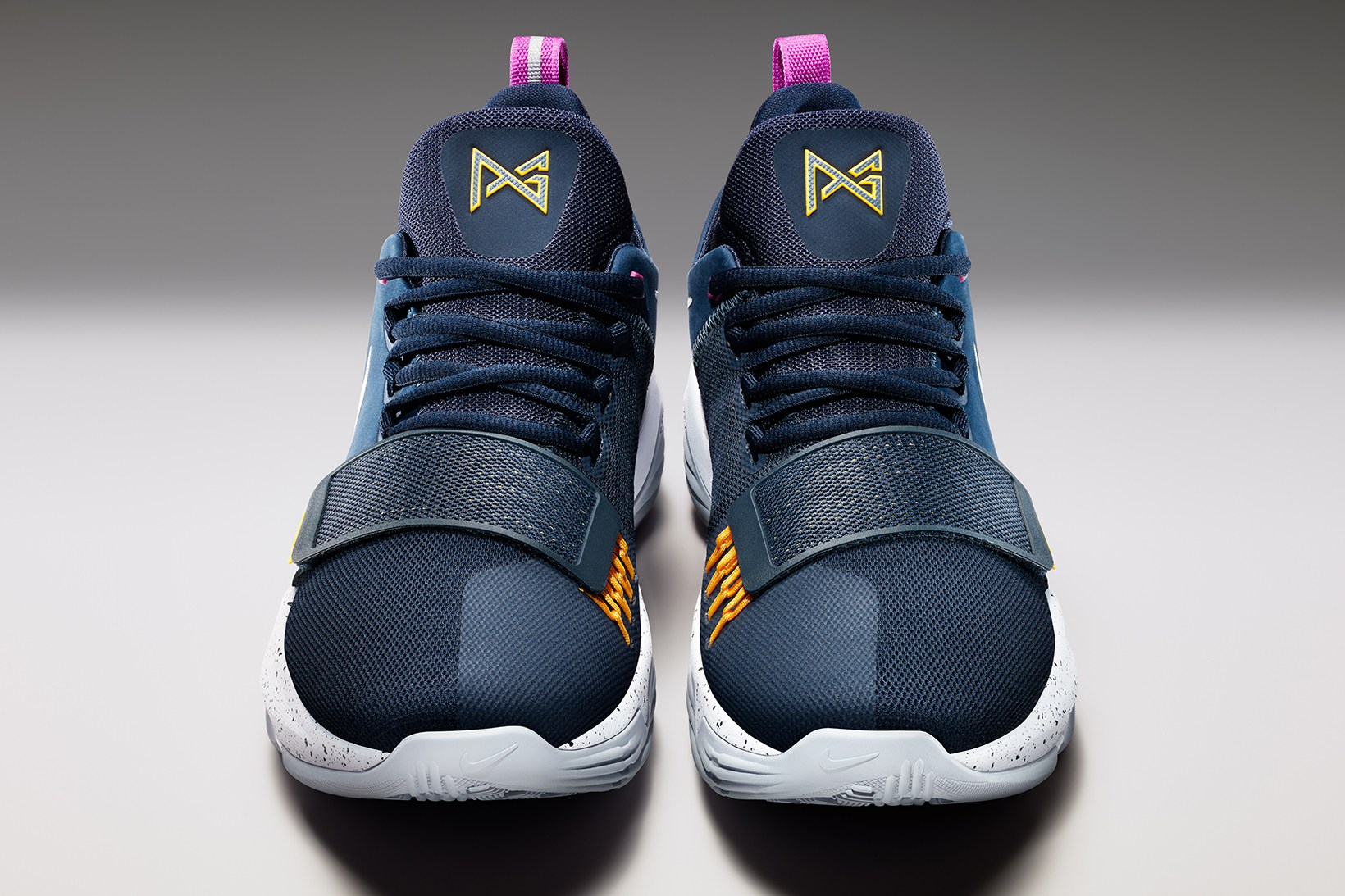 official-images-nike-pg1-4-2