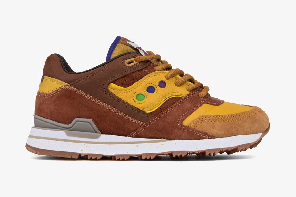 saucony-feature-belgian-waffle-07
