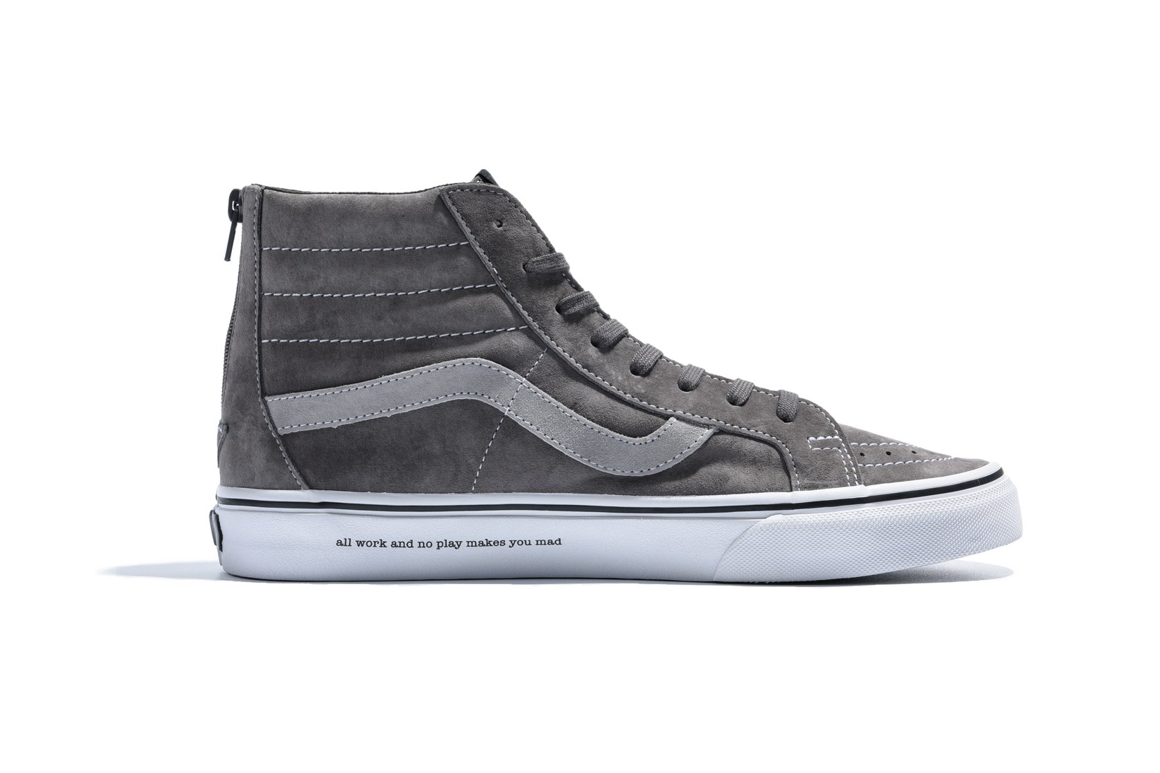 vans-madness-collection-10