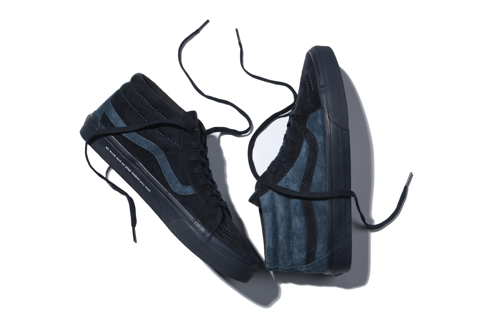 vans-madness-collection-11