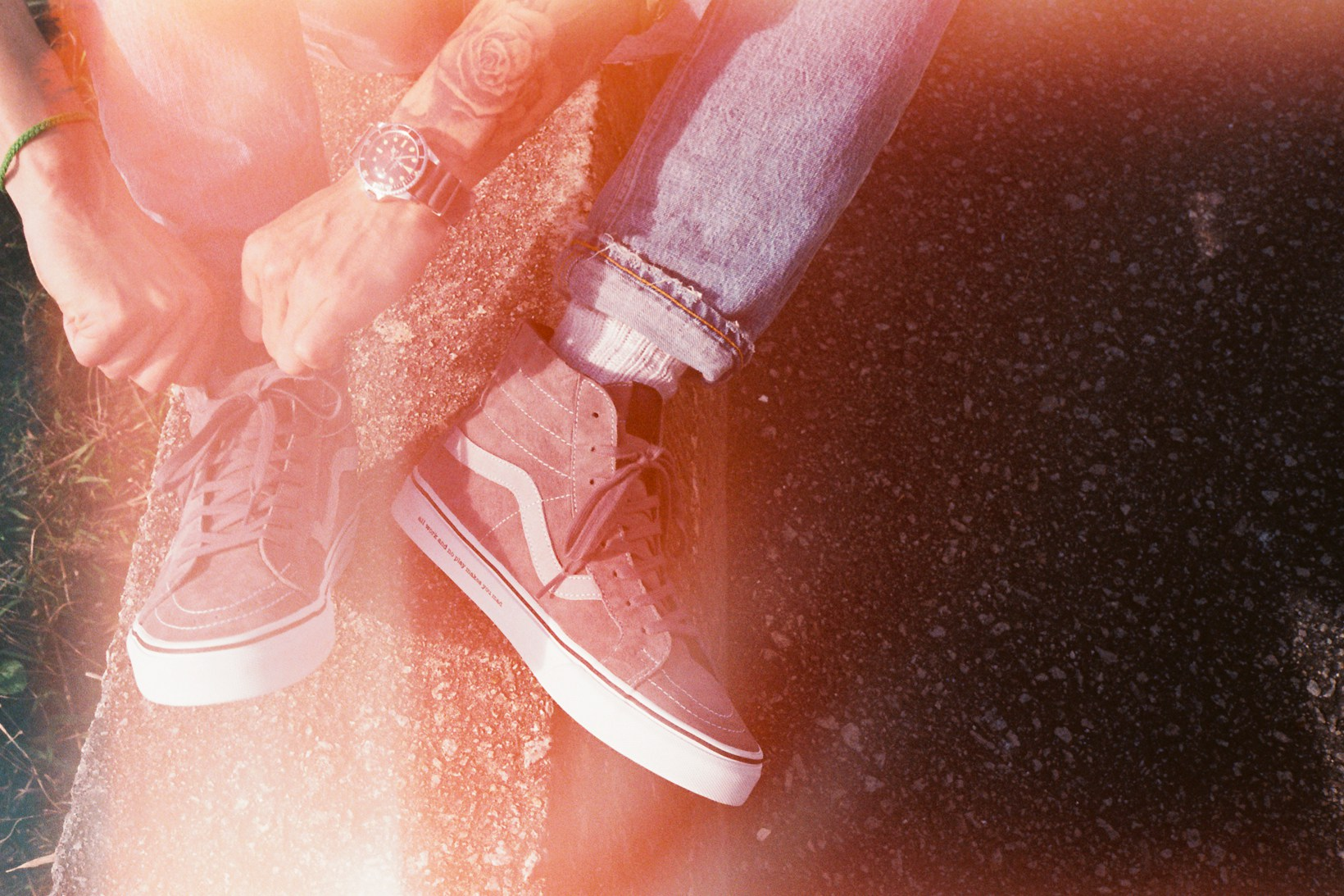 vans-madness-collection-2