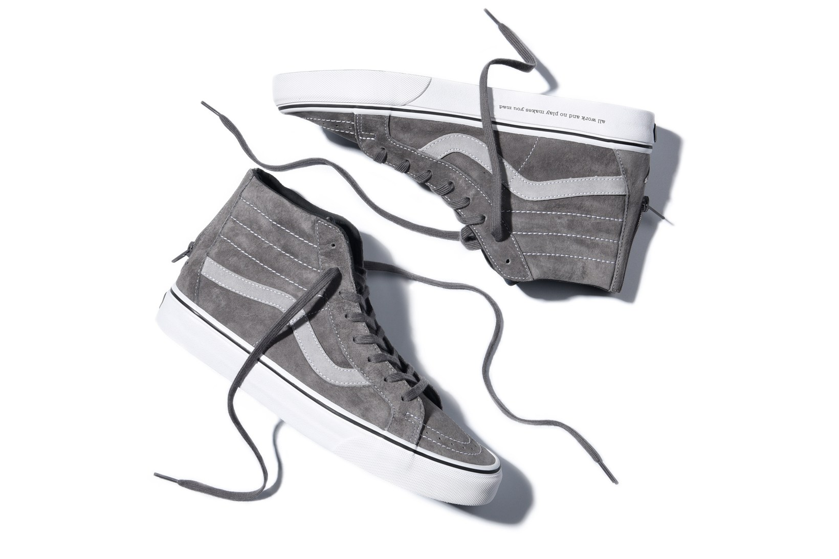 vans-madness-collection-8