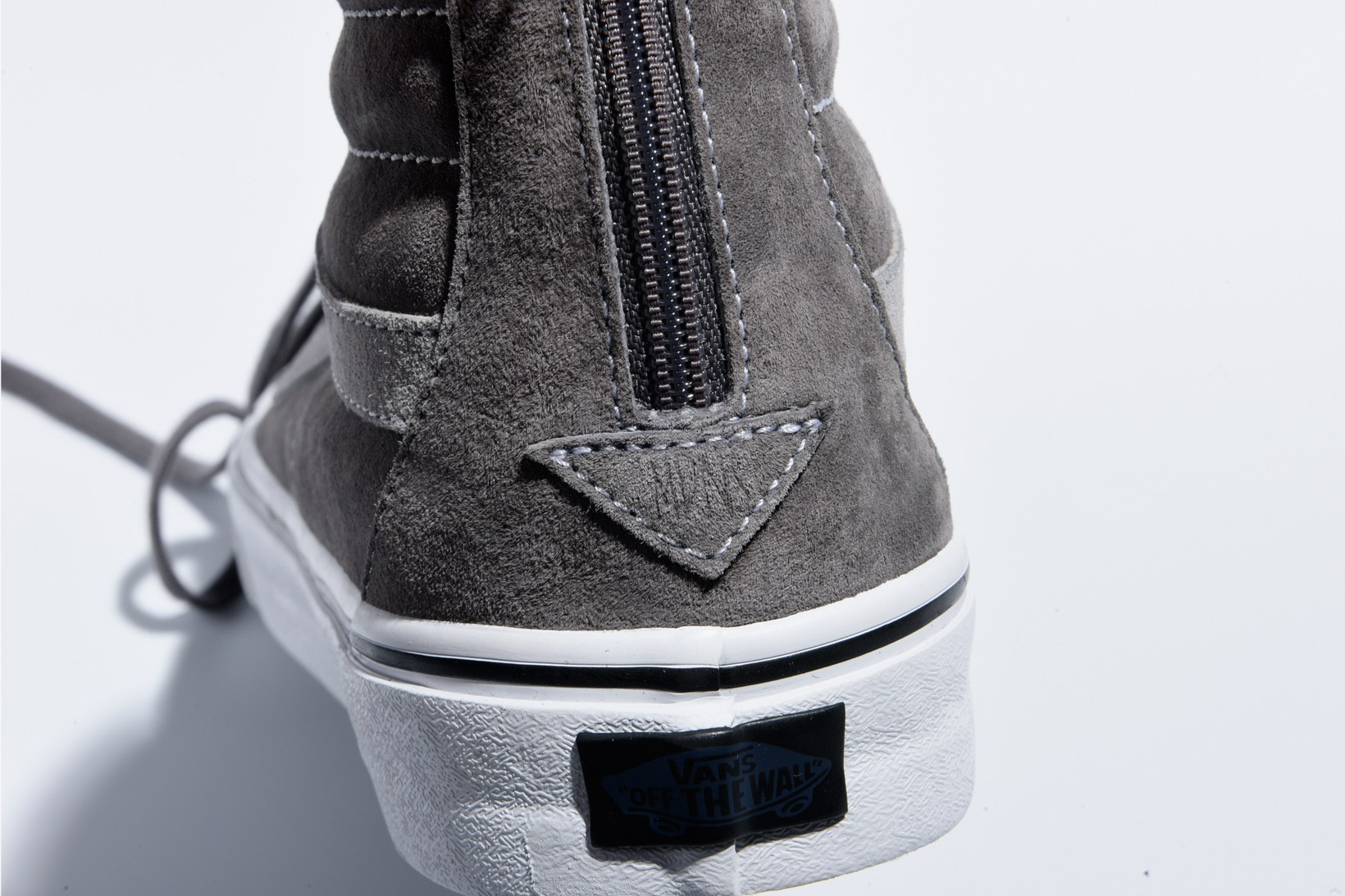 vans-madness-collection-9