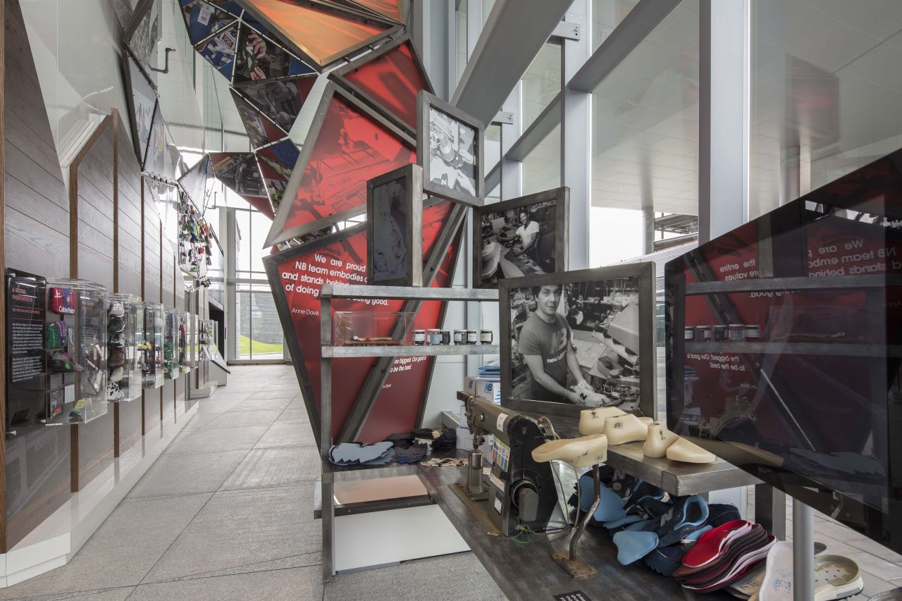 NEW-BALANCE-GLOBAL-HQ-VISITOR-ENGAGEMENT-CENTER-WITH-MAKERS-CORNER