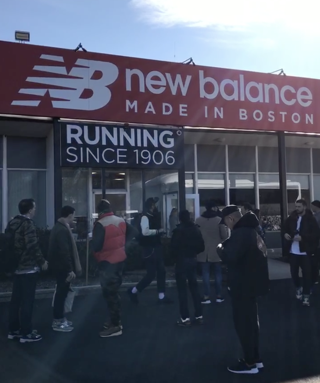 Screen Shot 2017-03-12 at 2.11.31 PM