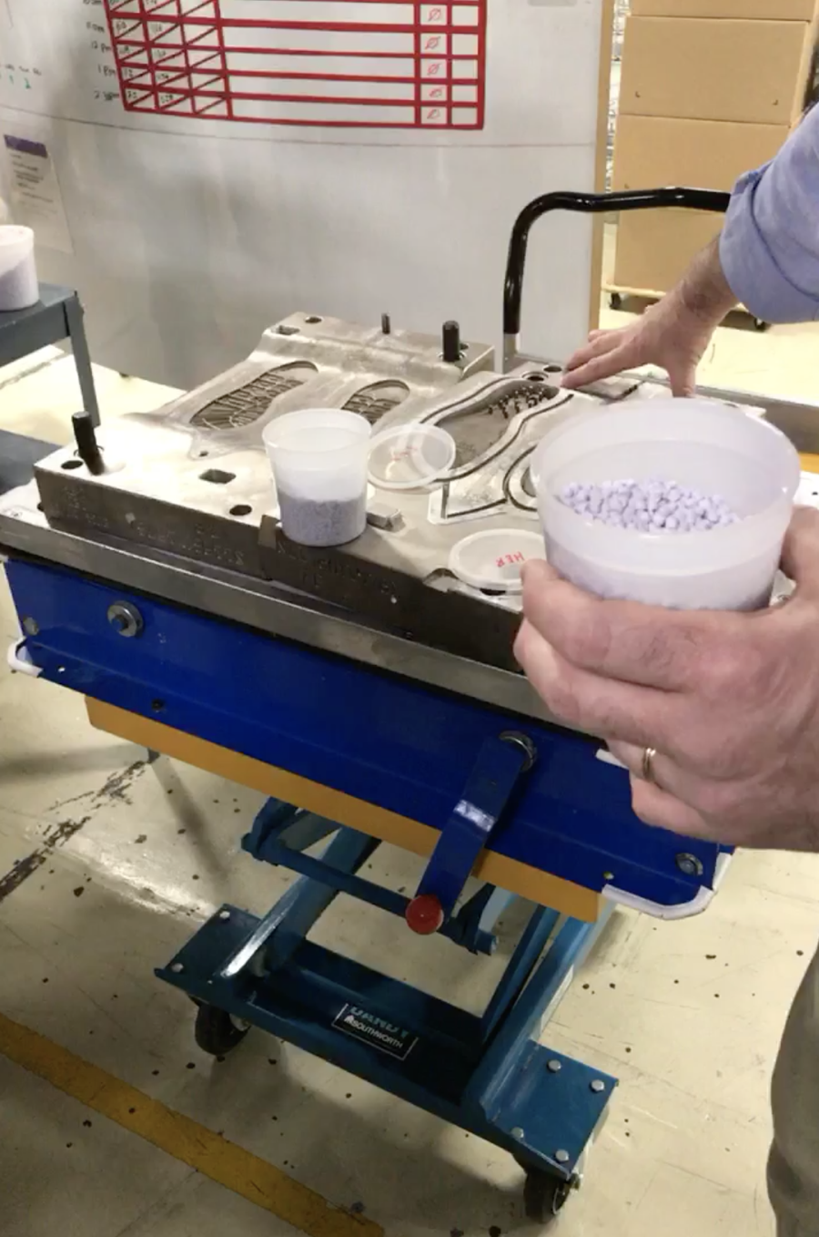 Screen Shot 2017-03-12 at 2.13.47 PM