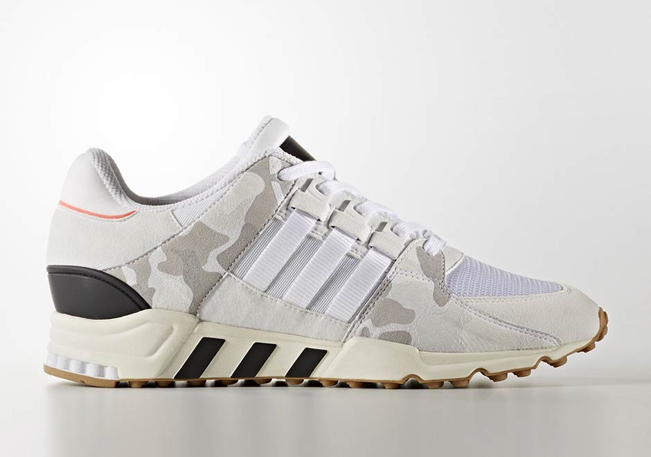 adidas-eqt-support-93-camo-print-turbo-red-BB1995-02