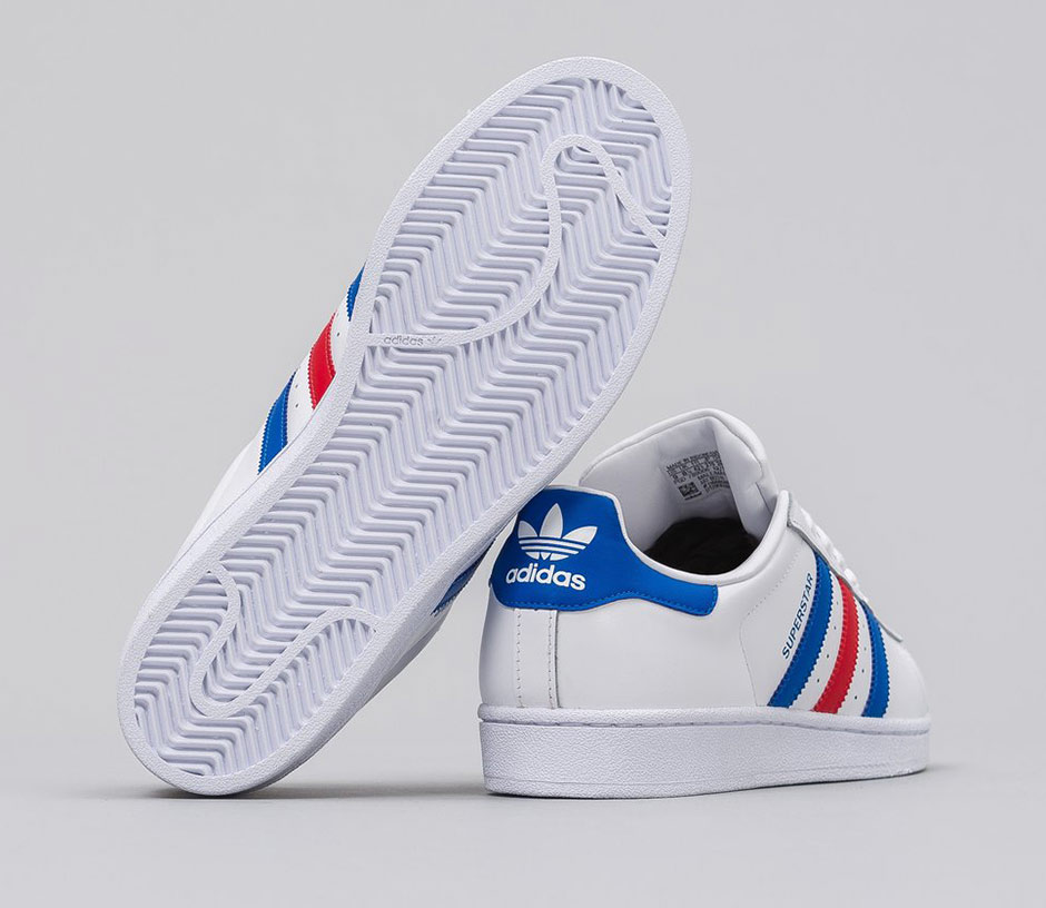 adidas-superstar-vintage-white-tricolor-3