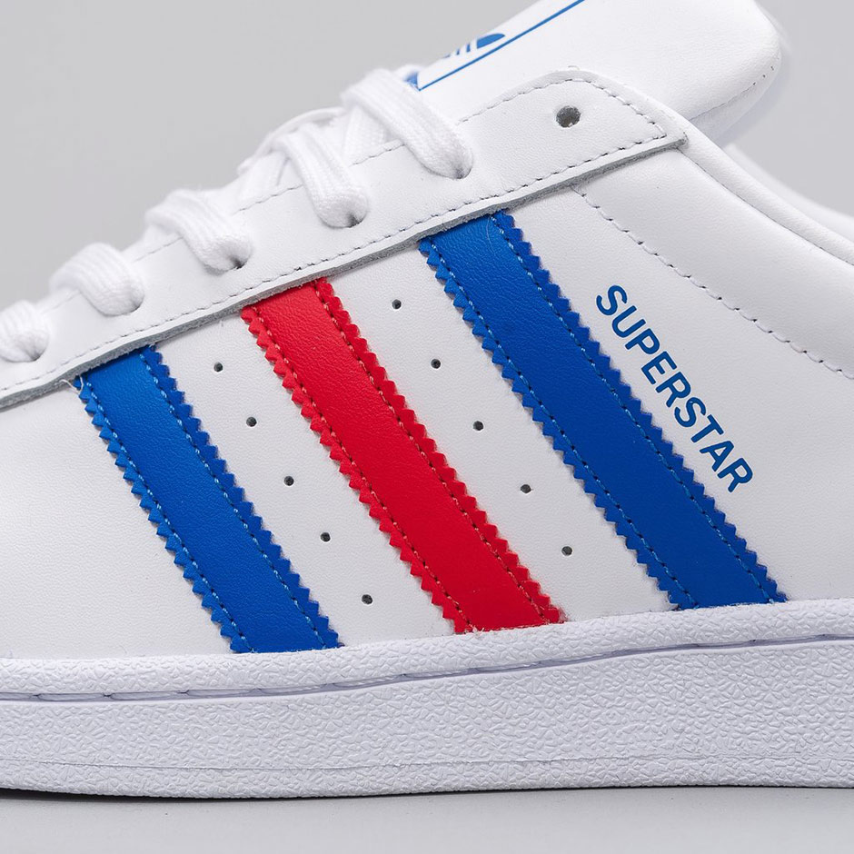 adidas-superstar-vintage-white-tricolor-4