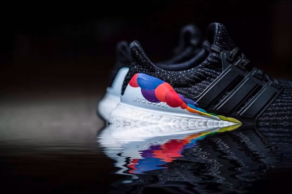 adidas-ultraboost-3-0-lgbtq-better-look-1