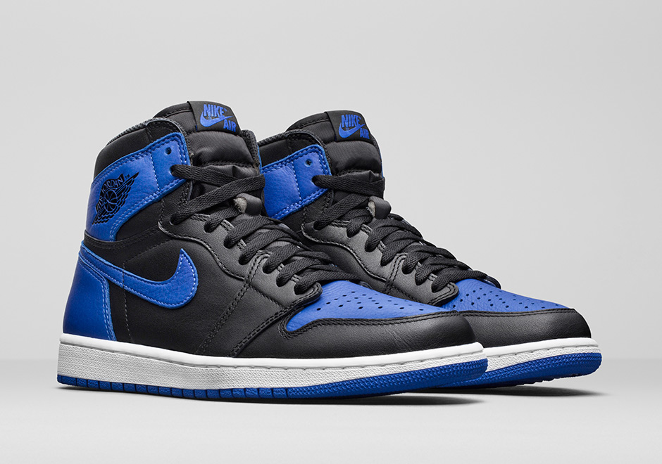 air-jordan-1-31-royal-flight-guy-02