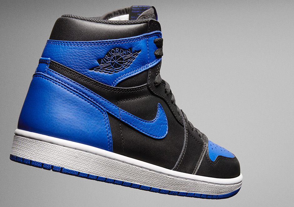 air-jordan-1-31-royal-flight-guy-07