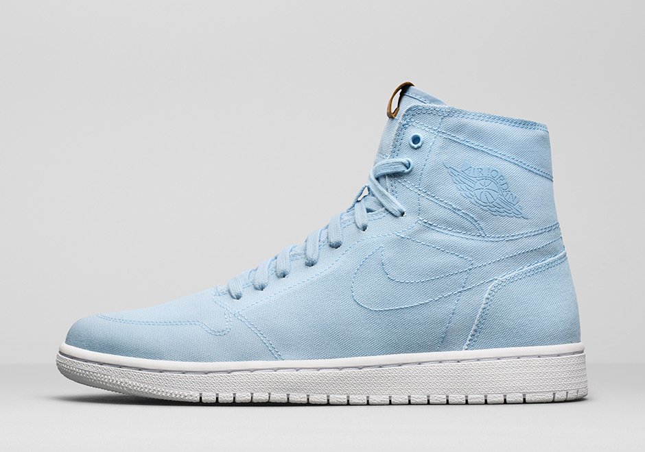 air-jordan-1-decon-blue-867338-425-1