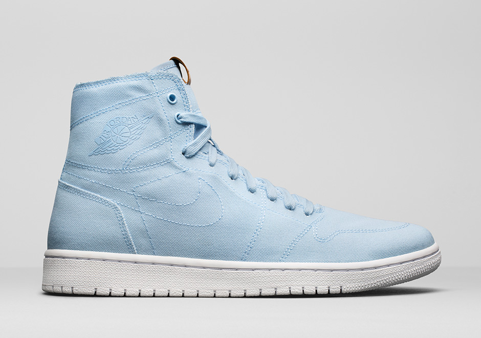 air-jordan-1-decon-blue-867338-425-7