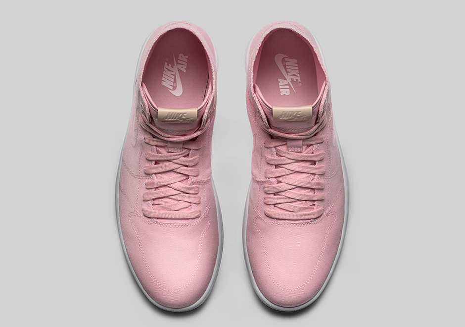 air-jordan-1-decon-pink-867338-620-7