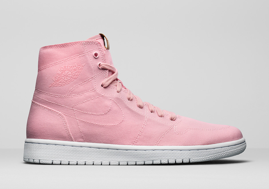 air-jordan-1-decon-pink-867338-620-8