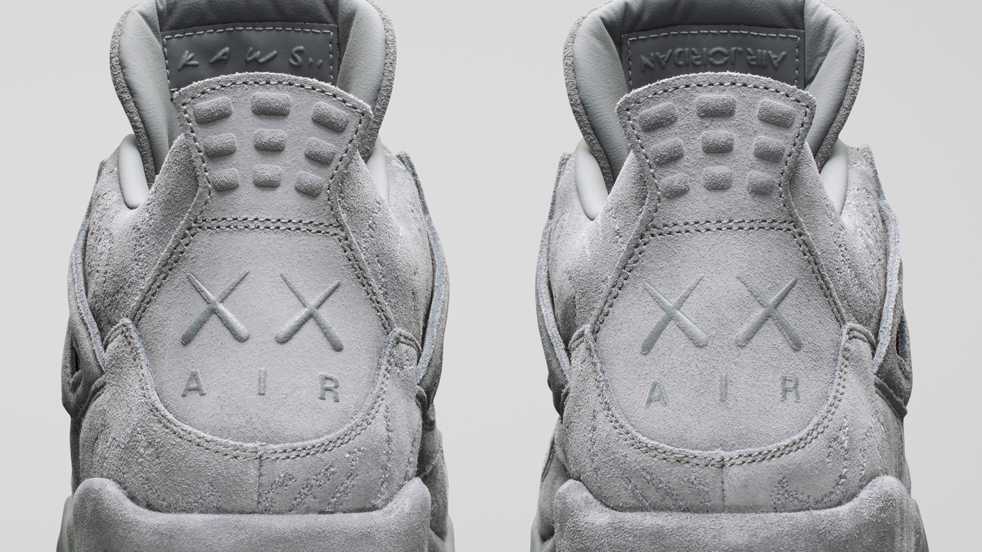 air-jordan-4-kaws-collection-11