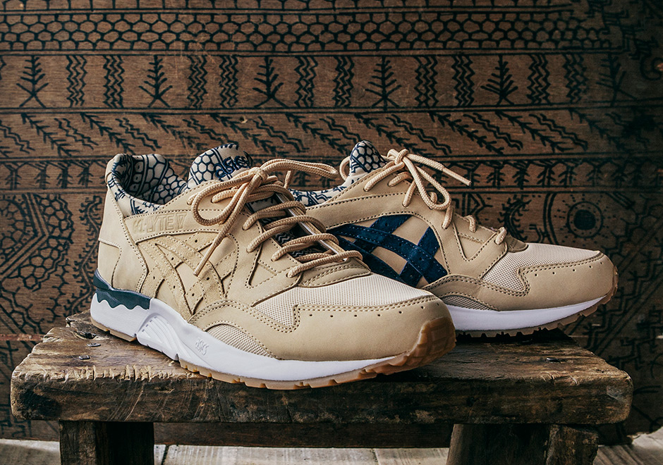 asics-gel-lyte-v-commonwealth-kultura-philippines-01