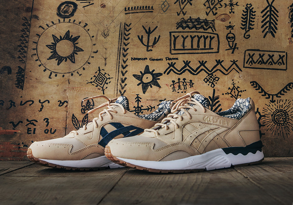 asics-gel-lyte-v-commonwealth-kultura-philippines-02